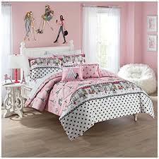 girls bedroom bedding paris decor find beautiful paris decor furniture bedding