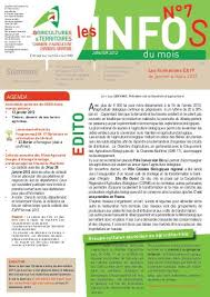 chambre d agriculture chambre agriculture charente maritime