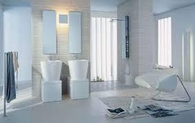 Small Bathroom Redo Ideas 13 Best Bathroom Remodel Ideas U0026 Makeovers Design