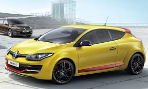 megane renault 2015 download 2014 renault megane rs oumma city com