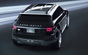 black range rover wallpaper rover wallpapers hd wallpapers pulse