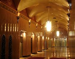 Art Deco Interiors by Art Deco Chandelier Toronto Uk Art Deco The Park Lane Hotel