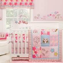 kidsline crib bedding albee baby Zanzibar Crib Bedding