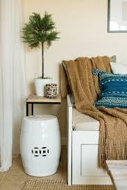 Interior Design Bloggers 280 Best Jenna Sue Design Images On Pinterest Cottage House