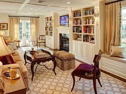 Interior Design Businesses by Mg 8588 92 Lh Donna Living Room V2 Usm Lvl2 Jpg