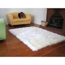 Fuzzy Area Rugs White Fuzzy Area Rug Rugs Pinterest Dorm Room And Bedrooms