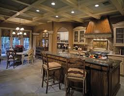 country kitchen house plans 498 best kitchen floor plans images on floors kitchen