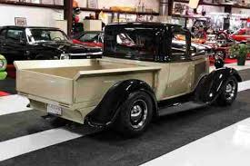 1934 dodge brothers truck for sale sell used 1934 dodge brothers w 318 v8 auto trans a c