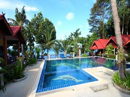 penny s best price on penny s resort in koh chang reviews