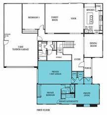 next gen floor plans next generation house plans tiny house