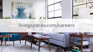 Living Spaces Furniture by Now Hiring Living Spaces San Leandro Ca Youtube