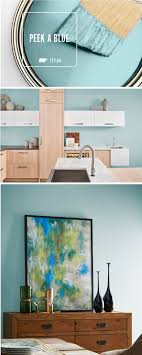 home colors interior best 25 interior paint colors ideas on interior paint