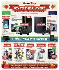 xbox one black friday price gamestop black friday 2017
