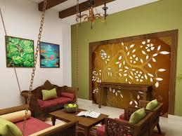 shining inspiration indian living room ideas tsrieb com