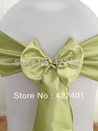 mint chair sashes green chair sashes centralazdining