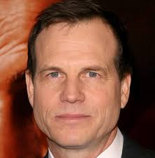 bill paxton dies at 61 true hollywood talk