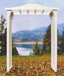 wedding arches rental toronto renting wedding decorations