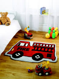 66 best baby room images on pinterest babies rooms fire trucks