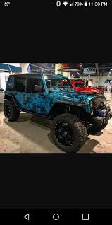 girly jeep accessories 970 best jeep images on pinterest jeep truck jeep jeep and