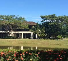 Walk In The Park Beach House Lyrics - top 50 tamarindo vacation rentals vrbo