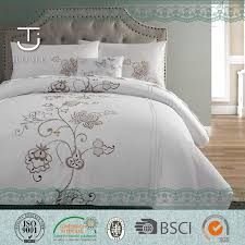 Cost Of Duvet Duvet Cover Duvet Cover Suppliers And Manufacturers At Alibaba Com