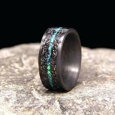 unique wedding bands unique wedding bands marvelous on wedding band for mens unique