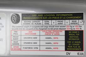 nissan almera tyre pressure used nissans for sale buy online free delivery vroom