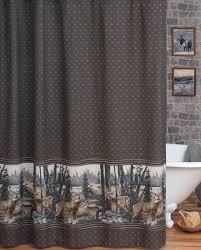 Realtree Shower Curtain Realtree All Purpose Ap Black Camo 72 X 72 Shower Curtain