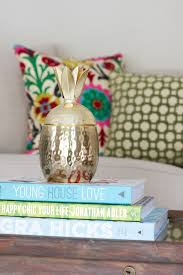 the history of pineapples u0026 8 pineapple home decor items erin