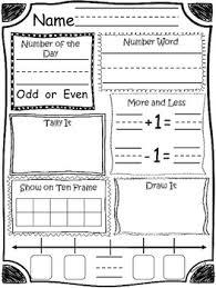 kindergarten math worksheets for children pdf ready to print
