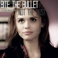 lydia martin hairstyles lydia martin winterjoy211 21 playlists 8tracks radio