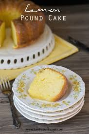 524 best images about desserts on pinterest yellow cake mixes