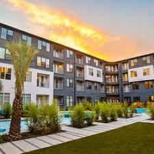 austin city lights apt elan east apartments 54 photos 34 reviews apartments 2900
