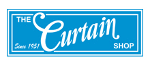 the curtain shop inc blinds shades shutters gloucester ma