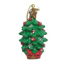 what are christmas trees for christmas lights decoration