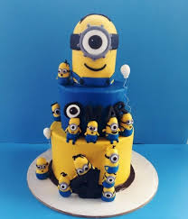 minion cakes top minion cakes cakecentral