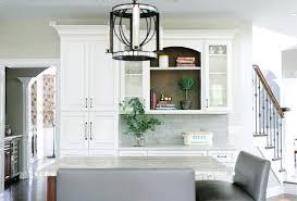 nantucket pantry white kitchen pantry cabinet canada white kitchen