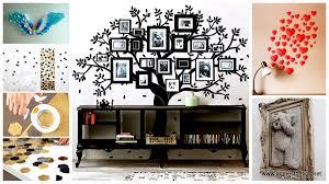 decoration photo wall art home decor ideas