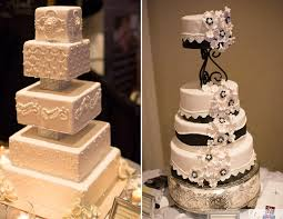 wedding cakes orlando wedding corners