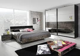 Schlafzimmer Schwarz Weiss Bilder Uncategorized Ehrfürchtiges Schlafzimmer Modern Schwarz Weiss