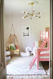 173 best kid spaces images on pinterest playroom ideas bedroom