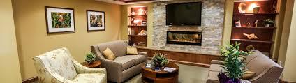 myrtle beach manor south carolina assisted living u0026 memory care