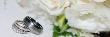 wedding services wedding services ajt executive cars