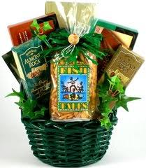 Gift Baskets For Him Gift Baskets For Him You Made My Day Gifts