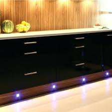 how to install led lights under kitchen cabinets led lighting for kitchen cabinets how to install led puck lights