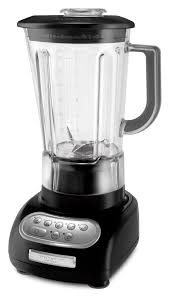 Home Kitchen Aid by Kitchen Aid Blender Amusing Decoration Ideas Classy Kitchen Aid