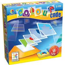 amazon com color code toys u0026 games