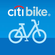 bike app android citi bike android apps on play