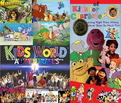 kids world u0027s adventures of kids for character kids world u0027s