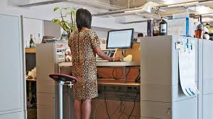 Stand Up Desk Diy by 100 Ideas Home Office Standing Desk On Vouum Com